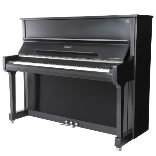 ESSEX UPRIGHT EUP123EK