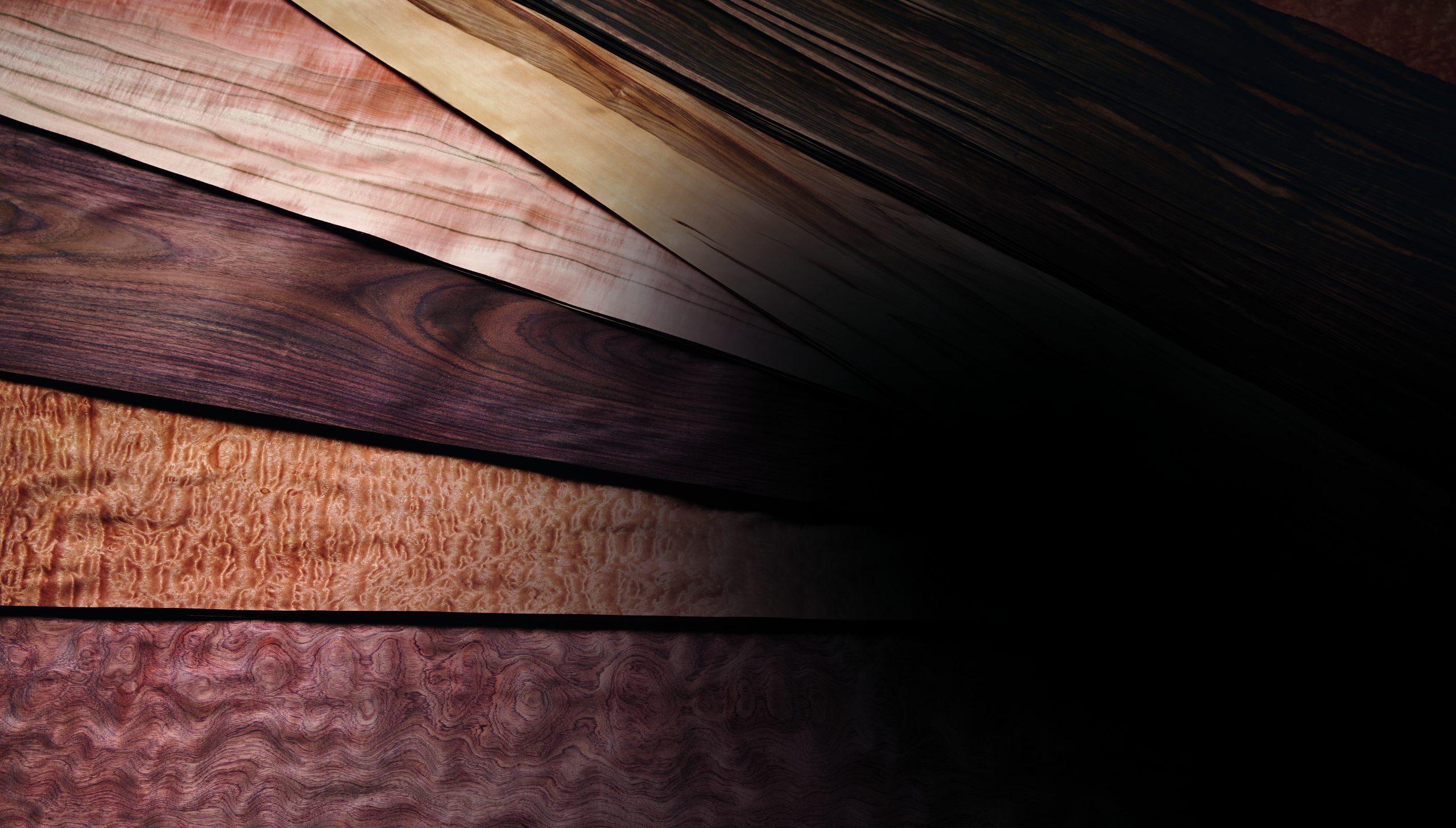 15001 S Steinway Werkstatt 240 1 Scaled