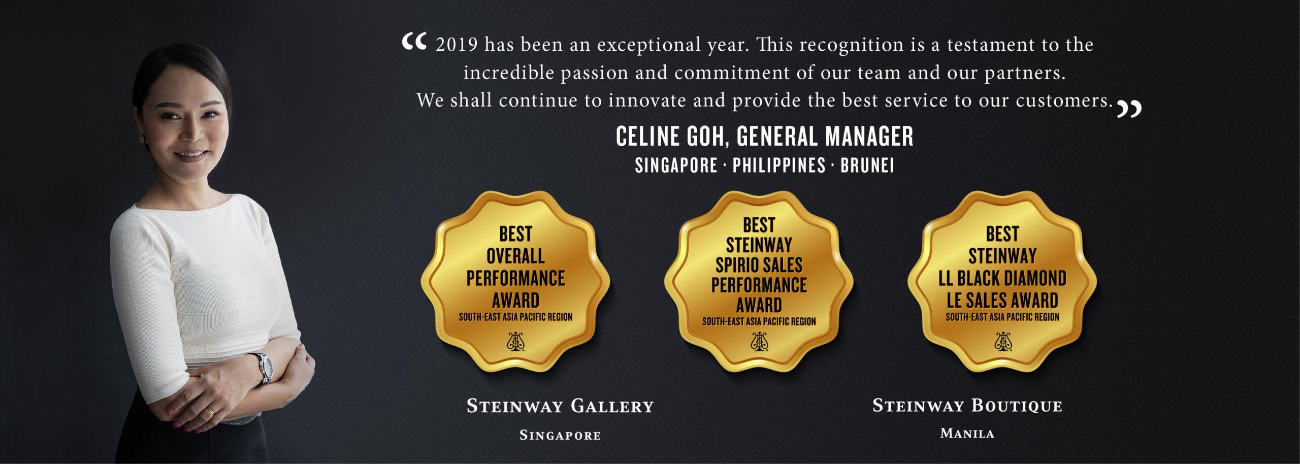 Awards Banner V2 01 1 Scaled
