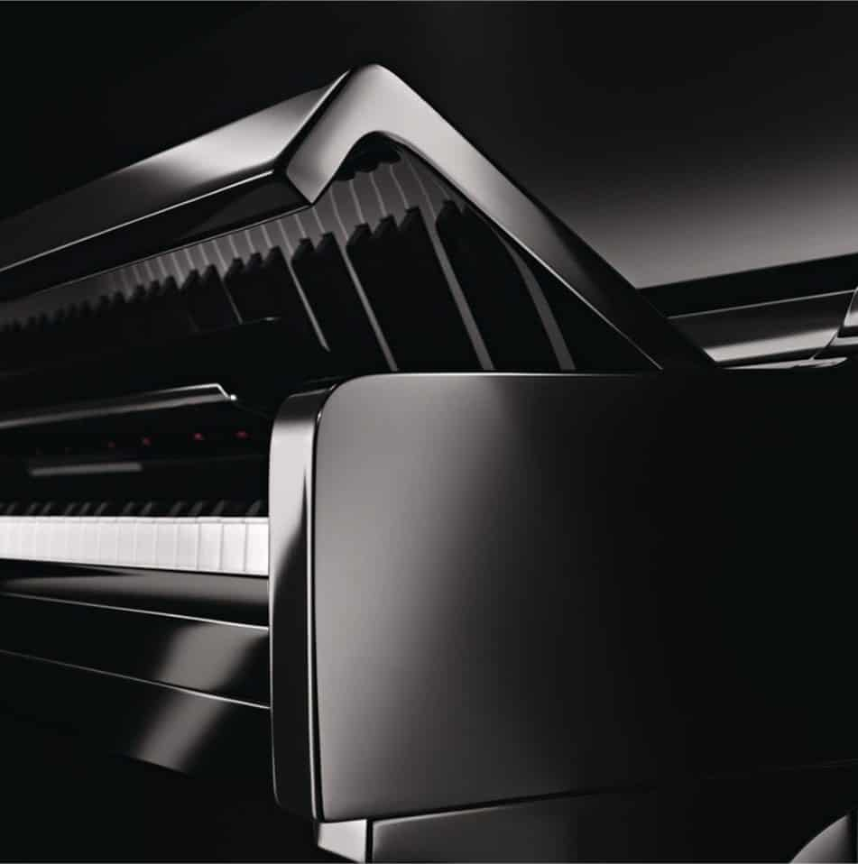 Steinway PianoPage Essex 04